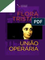 Uniao Operaria Flora Tristan