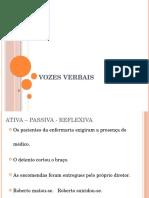Material de Apoio Didático Português Agepen Pi 28 01