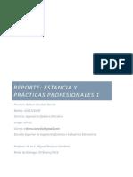 Estancia (2)