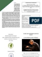 Curso Luis Fernando.pdf-2