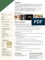 carmenwong_resume.pdf