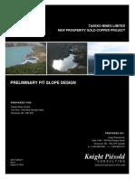 Preliminary Pit Slope Design.pdf