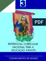 RECNEI-INFANTIL.pdf