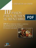 321710742-10-Pasos-Para-Aumentar-Su-Rentabilidad.pdf