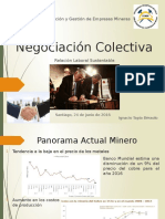 Ignacio Tapia - Negociación Colectiva - PRU 24-06.pptx