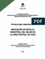 BOLDO INFOR.pdf