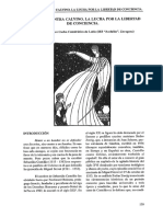 CastellioContraCalvinoLaLuchaPorLaLibertadDeConcie-2273365.pdf