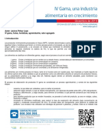 Agroind IVGama.pdf