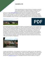 date-58a4c457804581.41316535.pdf