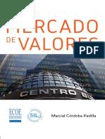 Mercado-de-valores.pdf