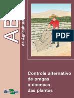 ABC - Controle Alternativo de Pragas e Doenças das Plantas - 34.pdf