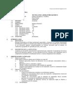 INFORMACION_GRALy_distrib.pdf