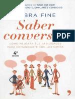 Fine-Debra-Saber-Conversar-psicologia.pdf