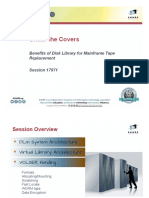 DLM Product Guide