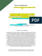 172266856-EMBOL.pdf