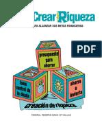 Ebook 20 Como crear Riqueza.pdf