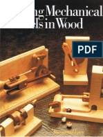 Making Mechanical Marvels In Wood.pdf