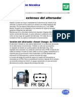 alternador inteligente.pdf