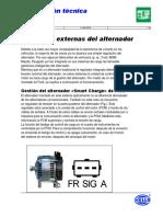 alternador inteligente.pdf