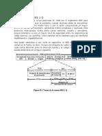 IEEE 802.1 Q