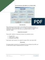 probar ABS con VAG.pdf