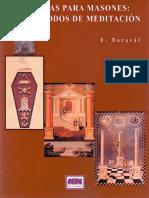 charlas para masones DORAVAL.pdf