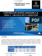 Abastecimiento - 30.01.2017