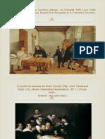 Duran Puentes Jorge La Pintura en La Medicina (1)