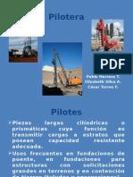 Presentacion_piloteras.pptx