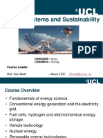 Course overview 2017.pdf
