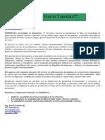 210906_TodoslosserviciosparaPDF.pdf