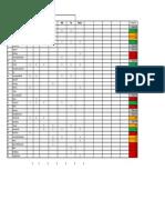 CW Teilnahme.pdf