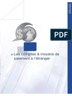 Comptes à L_international BMCE