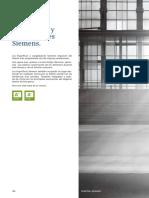 Siemens - Frigoríficos - Congeladores 2015