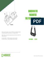 Handbook-for-Magnaflux-YM5-Permanent-Magnet-Yoke-Dec-11-English-Printable-Version.pdf
