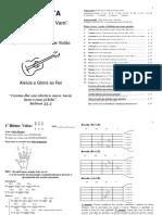 apostila_de_aula_prtica_de_violo.pdf