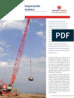 compactaciondinamica_f_tecnica_10_enero_2013_baja.pdf
