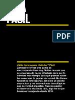 Zanussi 2015-16 Hornos, Placas, Microondas, Campanas y Cocinas.pdf