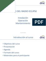 Eclipse Español v2 Rev1 2010 ESPAÑOL
