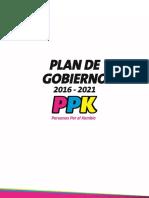 _Plan de Gobierno PPK 2016-2021-FINAL.pdf