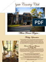 northgate-country-club-wedding-packet.pdf