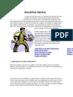 MANUAL DE MECANICA BASICA.docx