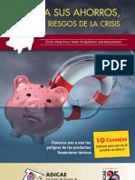 Guia Ahorro ADICAE 2012.pdf