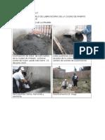 Recuperación Del Suelo de Lubricadoras de La Ciudad de Ambato Ecuador