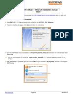 EMTP-RV_Network_Installation_Guide_Client.pdf