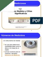 1_2 Numeros Medidos y Cifras Significativas_es_audio