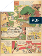 12 Asterix and the Olympic Games