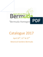 Ag Show Catalogue 2017