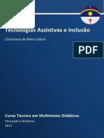 Caderno de MMD -Tecnologias Assistivas e Inclusão.pdf