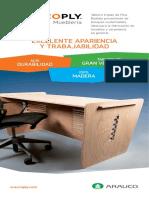 02_16355_MUEBLERIA_MEXICO_ARAUCOPLY_Muebleria.pdf